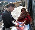 Female medics take lessons of forward mission to heart DVIDS40197.jpg