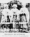 Femmes de Guissény.jpg