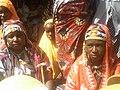Femmes peulh au Boboya au Niger.jpg