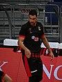 Fenerbahçe men's basketball vs Eskişehir Basket TSL 20180325 (19).jpg