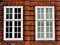 Fenster in Norddeutschland.JPG