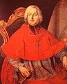 Ferdinand Julius von Troyer.jpg