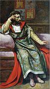 Fernando IV de Castille (Ayuntamiento de León) .jpg
