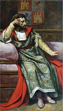 Fernando IV de Castilla (Ayuntamiento de León).jpg