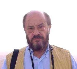 Fernando Jiménez del Oso.jpg