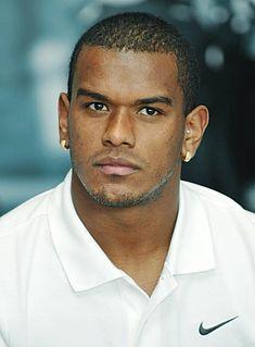 Fernando (footballer, born 1992) Brazilian footballer