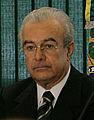 Fernando bezerra ex-senador.jpg