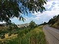 Ferrandina 09.jpg