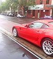 Ferrari 599 GTB Fiorano (2).jpg