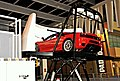 Ferrari world-abu dhabi-2011 (15).JPG