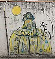 Ferrol - Barrio de Canido - Meninas - 048.jpg