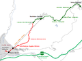 Ferrovia del renon.png