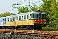 Ferrovie Emilia Romagna - automotrice ex FSF ALn 668.05.jpg