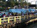Ferry - bem-vindos à ilha de itaparica.jpg