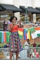 FestAfrica 2017 (23722820278).jpg