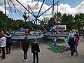 Fest in Kürnach 2.jpg