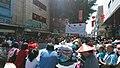 Festejo año chino 2018 en la CDMX.jpg