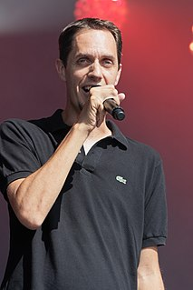 Grand Corps Malade French poet and musician