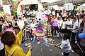 Festival para el Buen Vivir y Gobernando con la Gente-Chalchuapa. (26714305646).jpg