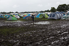 Festivalgelände - Wacken Open Air 2015-0382.jpg