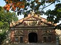 Festung Marienberg - panoramio (11).jpg