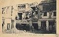Fez pogrom 1912.jpg