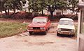 Fiat 124 (3090958985).jpg
