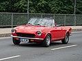 Fiat 124 Sport Spider 6170483.jpg