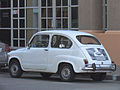 Fiat 600 1972 (9683934274).jpg