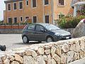 Fiat Punto Evo a La Maddalena.JPG