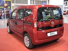 autoradio gps bluetooth