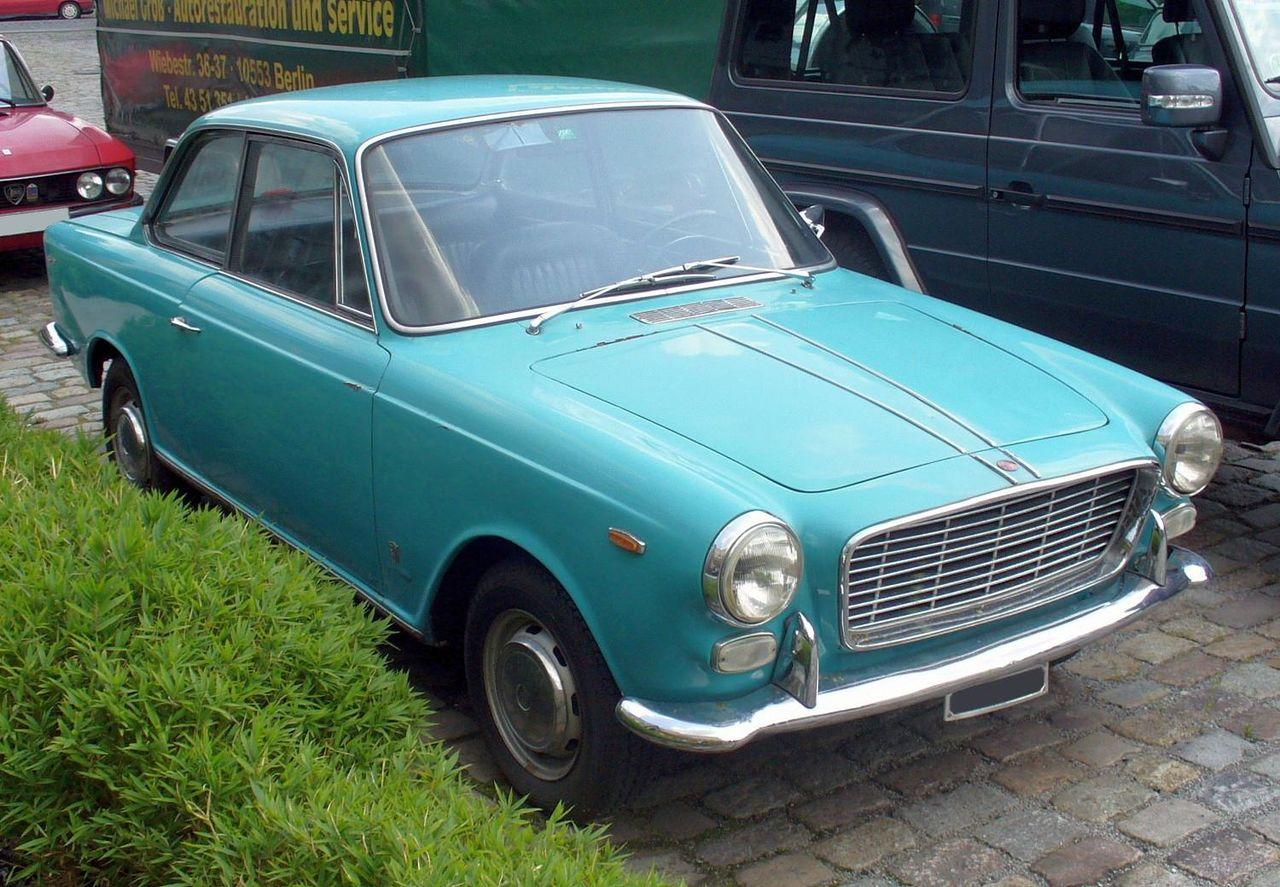 File:Fiat Vignale 1300-1500 Coupé 1962.JPG