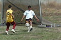 Field of Dreams - Soccer Provides Escape From Reality DVIDS40897.jpg