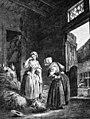 Fille Mal Gardee -Pierre Antoine Baudouin -Le Reprimande -1789.jpg