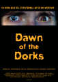 Filmplakat Dawn of the Dorks.png