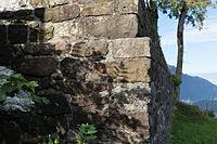 Filzbach-Wachtturm.jpg