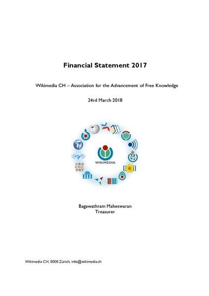File:Financial Report 2017 English.pdf