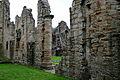 Finchale Priory7.jpg
