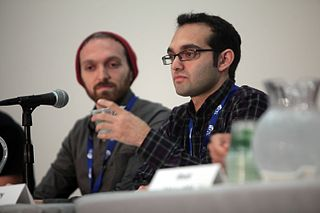 Fine Brothers sibling online producers