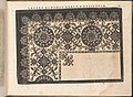 Fiore D'Ogni Virtu Per le Nobili Et Honeste Matrone, page 25 (recto) MET DP362384.jpg