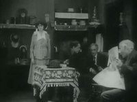 File:Fires of Youth (1917).webm