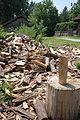 Firewood on the block (1246906412).jpg