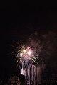 Fireworks - July 4, 2010 (4773114569).jpg
