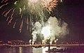 Fireworks malaga.jpg