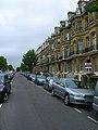 First Avenue - Eastern Side - geograph.org.uk - 484290.jpg