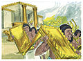 First Book of Kings Chapter 14-5 (Bible Illustrations by Sweet Media).jpg