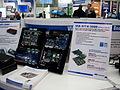 First Em-ITX board EITX-3000 (4725844601).jpg