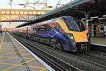 First Great Western Class 180 Adelante Grantham 28-11-2016 (30803101794).jpg