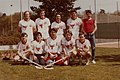 First Official Swiss Floorball Champion, UHC Urdorf NLA, 1984.jpg
