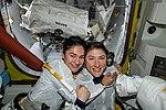 First all-female spacewalk - 2.jpg
